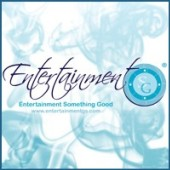 Entertainment SG